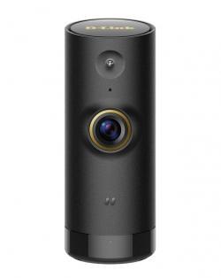 D-Link-Mini-HD-Wi-Fi-Camera