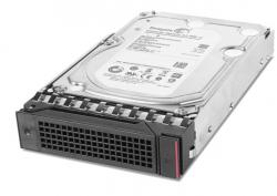 ThinkSystem-2.5-1.2TB-10K-SAS-12Gb-Hot-Swap-512n-HDD