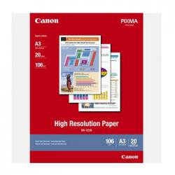 Canon-HR-101-A3-20-sheets
