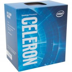 CPU-G3930-2.9-2M-s1151-Tray