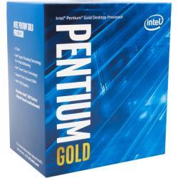 CPU-G5400-3.7-4M-s1151-Box