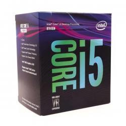 CPU-i5-8600-3.1-9M-s1151-Box