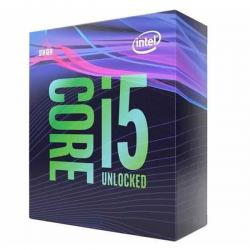 CPU-i5-9600K-3.7-9M-s1151-Box-w-o-fan