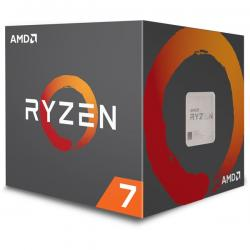 CPU-AMD-Ryzen-7-2700X-X8-3.7-20MB-AM4-Box