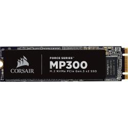 SSD-480GB-Corsair-MP300-CSSD-F480GBMP300-M.2-PCI-e