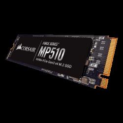 SSD-960GB-Corsair-MP510-CSSD-F960GBMP510-M.2-PCI-e