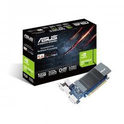 VGA-ASUS-GT710-SL-1GD5-BRK-DDR5