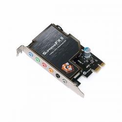 Sound-ASUS-Supreme-FX-II-HD-5.1-Chanel-PCI-E