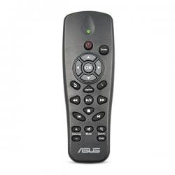 Remote-Control-ASUS-OPLAY021