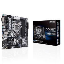 ASUS-PRIME-Z390M-PLUS