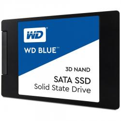 SSD-Western-Digital-Blue-2.5-1TB-SATA-III-6-Gb-s-