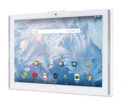 Acer-Iconia-One-10-B3-A42-K8B6