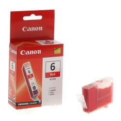 Canon-BCI-6R