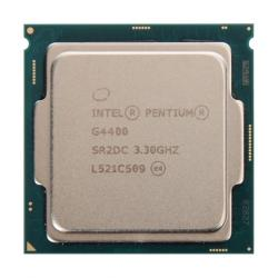 CPU-G4400-3.3-3M-s1151-Tray