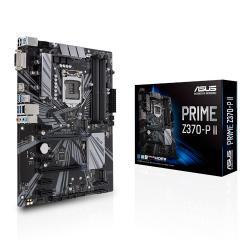 ASUS-PRIME-Z390-P-II