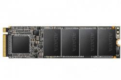 ADATA-SX6000-PRO-512G-M2-PCIE