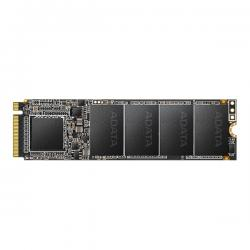 ADATA-SX6000-PRO-1TB-M2-PCIE