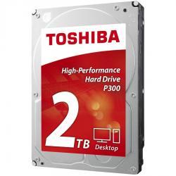 HDD-desktop-Toshiba-P300-3.5-2TB-7200RPM-64MB-NCQ-AF-SATAIII-bulk