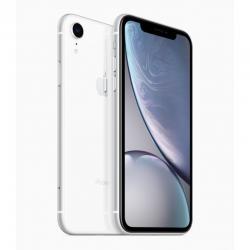 Apple-iPhone-XR-64GB-White