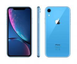 Apple-iPhone-XR-128GB-Blue
