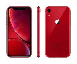 Apple-iPhone-XR-256GB-PRODUCT-RED
