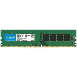 4GB-DDR4-2666-CRUCIAL