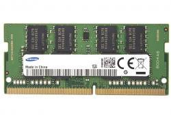 32GB-DDR4-SoDIMM-2666-Samsung