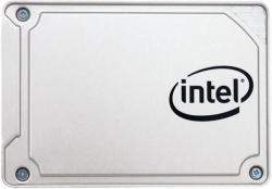 INTEL-128G-SSD-545S-959542-2.5