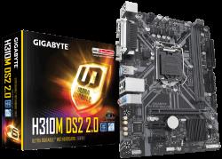 GB-H310M-DS2-2.0