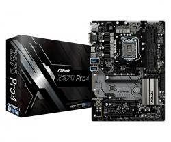 ASROCK-Z370-PRO4-Socket-1151-300-series-ATX