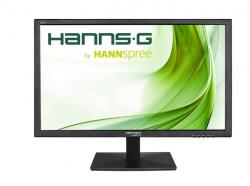 HANNSPREE-HL247HPB