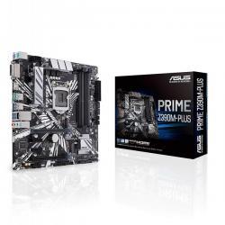 MB-ASUS-PRIME-Z390M-PLUS-HDMI-DVI-4xD4