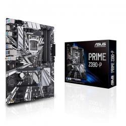 MB-ASUS-PRIME-Z390-P-DP-HDMI-4xD4