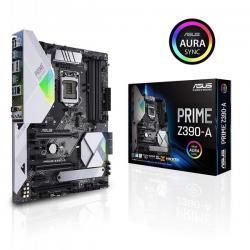 MB-ASUS-PRIME-Z390-A-DP-HDMI-4xD4
