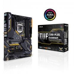 MB-ASUS-TUF-Z390-PLUS-GAMING-Wi-Fi-DP-HDMI-4xD4
