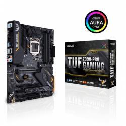 MB-ASUS-TUF-Z390-PRO-GAMING-DP-HDMI-4xD4