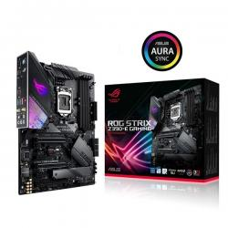 MB-ASUS-ROG-STRIX-Z390-E-GAMING-DP-HDMI-4xD4-WiFi