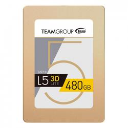 TEAM-SSD-L5-3D-480G-2.5INCH