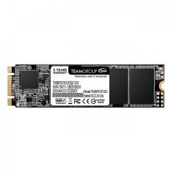 TEAM-SSD-MS30-512G-M2-SATA