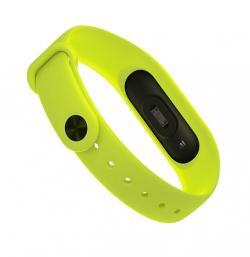 Xiaomi-Kaishka-Mi-Band-2-Strap-Green-