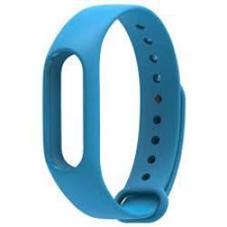 Xiaomi-Kaishka-Mi-Band-2-Strap-Blue-