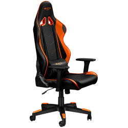 Gaming-chair-PU-leather-Original-foam-and-Cold-molded-foam-Metal-Frame