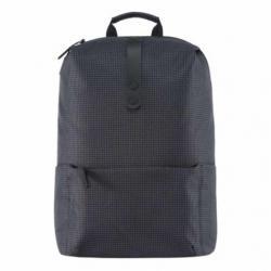 Xiaomi-Ranica-Mi-Casual-Daypack-Black-