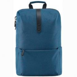 Xiaomi-Ranica-Mi-Casual-Daypack-Bright-Blue-
