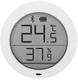 Xiaomi-El.-Termometyr-Hidromer-Mi-Temperature-and-Humidity-Monitor