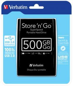 Verbatim-External-HDD-2.5-500GB-USB3.0-Black