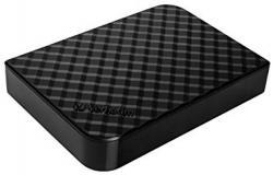 Verbatim-External-HDD-3.5-4TB-USB3.0