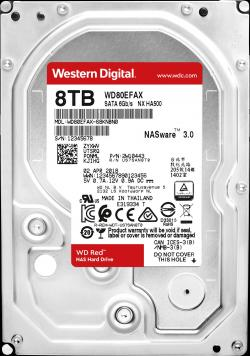 Western-Digital-Red-3.5-8TB-256MB-5400rpm-SATA-3