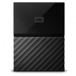 Western-Digital-My-Passport-Portable-External-2TB-USB-3.0-Black