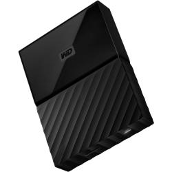 Western-Digital-My-Passport-Portable-External-4TB-USB-3.0-Black